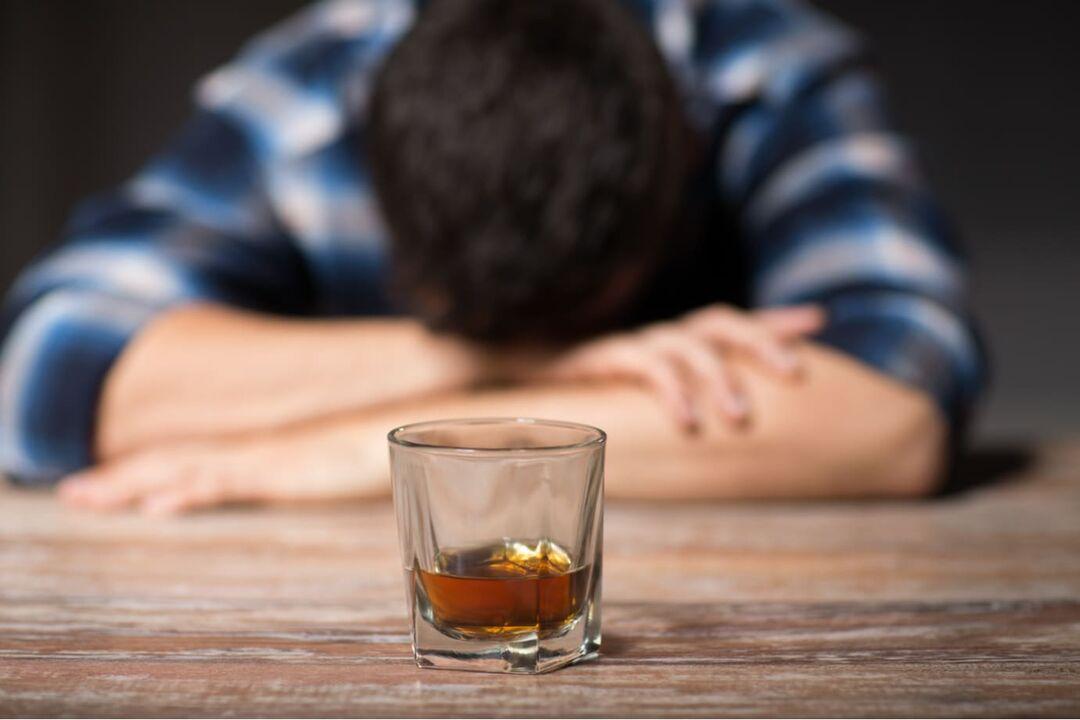 nagyszerű élni hogyan lehet abbahagyni az ivást